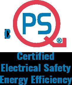 c-qps-logo